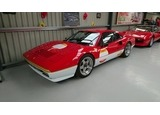 Ferrari 328 GTB Road legal race car