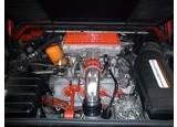 Ferrari 308 / 328 Performance Induction kit with AV