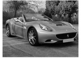 Ferrari California beautiful condition