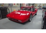 Ferrari 328 GTB Road legal race/hillclimb/smile machine