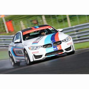 Professional race tuition ARDS
