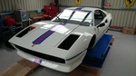 WalkerSport Special Projects 308 GTB Race
