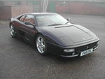 Ferrari 355 GTS 1998 Immaculate car