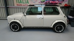 Mini Severn Ltd edition. 1.3i Lovely car