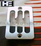 Ferrari 308 / 328 Slick shift gear gate