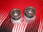 Ferrari 308 / 328 Cam belt tensioner bearings